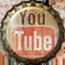 یوتوب