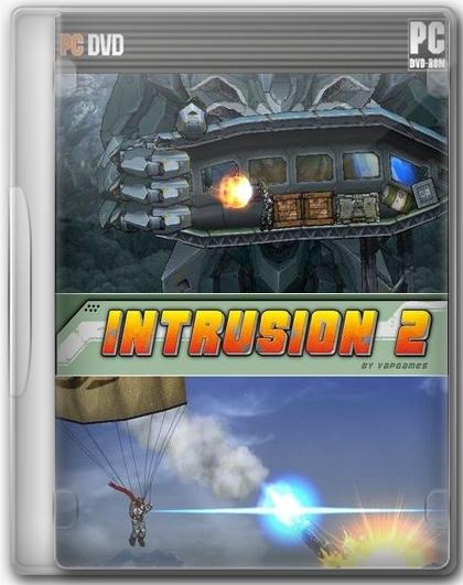 http://game-program1.persiangig.com/Games_dl/Intrusion%202.jpg