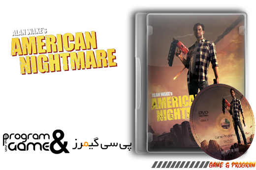 http://game-program1.persiangig.com/Images/Buy/Aan Wakes American nightmare.jpg