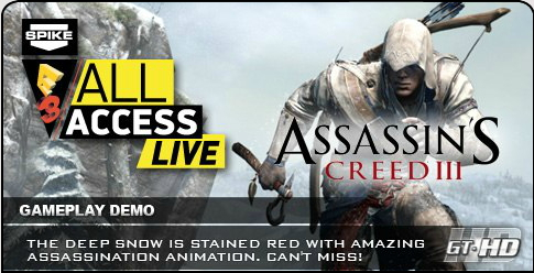 http://game-program1.persiangig.com/Images/G_trailers/E3_2012/Assassins%20Creed%203.jpg