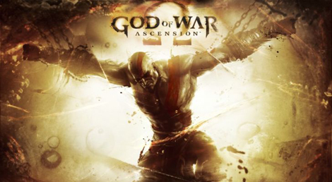 http://game-program1.persiangig.com/Images/G_trailers/E3_2012/God-of-War-Ascension.jpg
