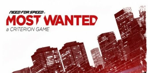 http://game-program1.persiangig.com/Images/G_trailers/E3_2012/Need_for_Speed_Mostwanted.jpg
