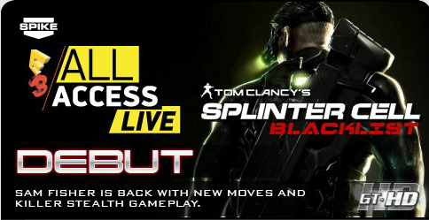 http://game-program1.persiangig.com/Images/G_trailers/E3_2012/Splinter-cell_Blacklist.jpg