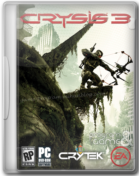 http://game-program1.persiangig.com/Images/Games/Posters/Crysis_3.jpg