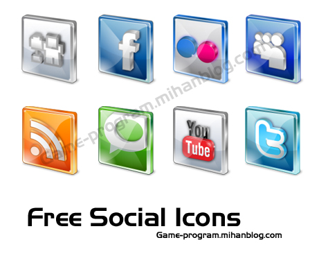 http://game-program1.persiangig.com/Images/Icons/Free_Social_Icons.jpg